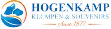 Nederlandseklompen.nl Logo